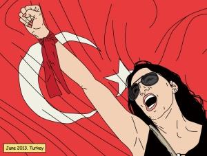 indignadas-turquia