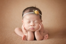 toronto_newborn_photography-01