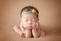 toronto_newborn_photography-01