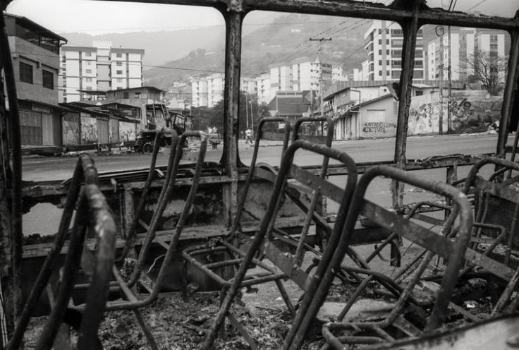 venezuelan-guarimba-2014-marcus-r-murray8 (1)