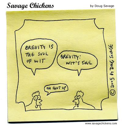 chickenbrevity.jpg
