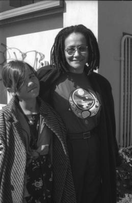 11-63 Dr R Sykes & Naomi'94_original