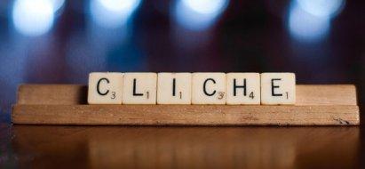 cliche-pano_11645
