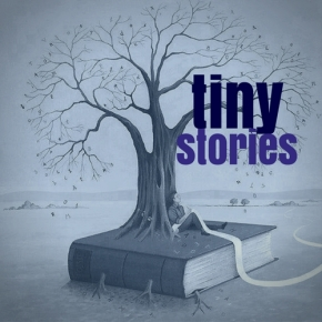 Tiny story: things that are in proportion
