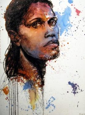 black-artists-australian-artists.jpg