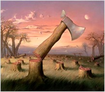 surreal-painting-vladimir-kush-16