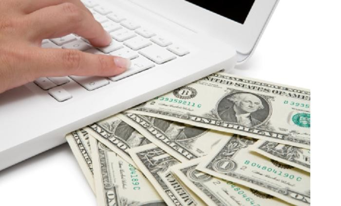 Write-Essays-for-Money