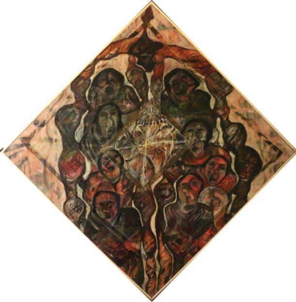 kamala-ishaq_-sans-titre_3_aware_women-artists_artistes-femmes-733x750