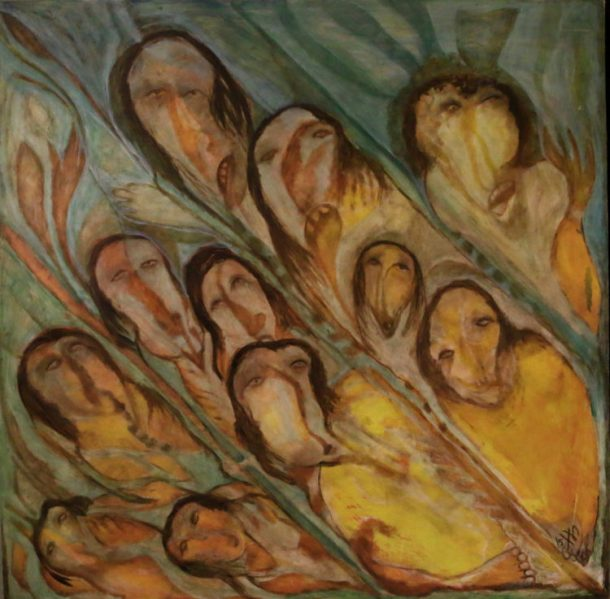 kamala-ishaq_-sans-titre_aware_women-artists_artistes-femmes-750x737