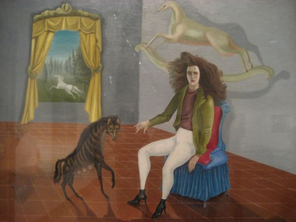 1440px-Leonora_Carrington_MET_(3470458844)