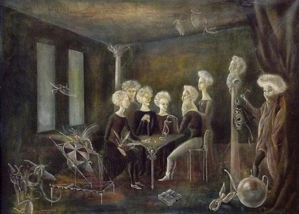 Obras-Artisticas-de-Leonora-Carrington-10-1024x734