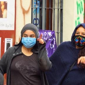 La ausencia del derecho al aborto está privando a Latinoamérica de su voluntad y de su derecho a vivirplenamente